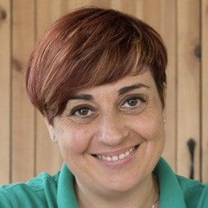 Benedetta Rossi 4 of 4