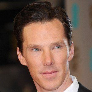 Benedict Cumberbatch - Bio, Facts, Family | Famous Birthdays