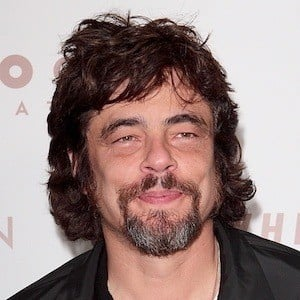Benicio Del Toro 9 of 10
