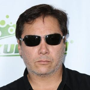 Benito Martinez 3 of 6