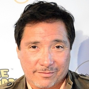 Benito Martinez 4 of 6