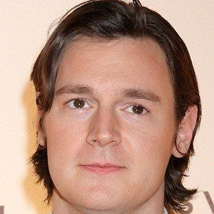 Benjamin Walker 4 of 5