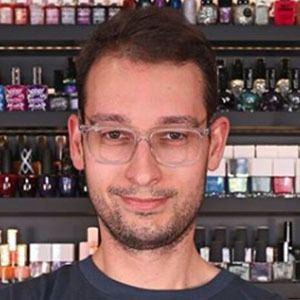 Ben Mazowita 2 of 10