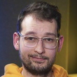 Ben Mazowita 6 of 10