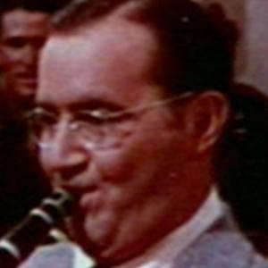Benny Goodman 2 of 2
