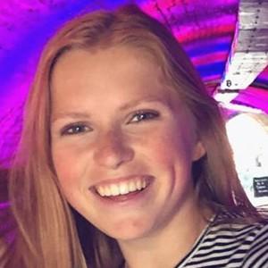 Bente Van Katwijk 6 of 8