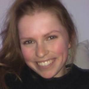 Bente Van Katwijk 7 of 8