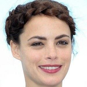 Berenice Bejo 2 of 5