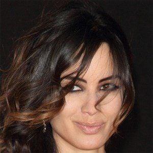 Berenice Marlohe 4 of 5