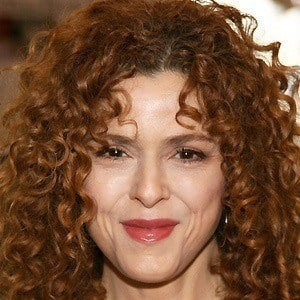 Bernadette Peters 3 of 10