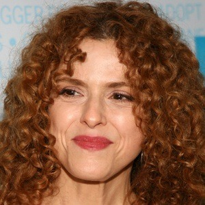 Bernadette Peters 6 of 10