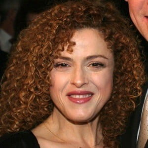 Bernadette Peters 10 of 10