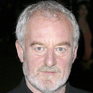 Bernard Hill 4 of 5