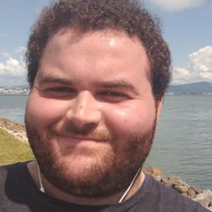 Bernardo Moura 3 of 6