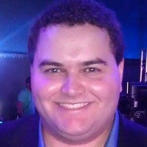 Bernardo Moura 5 of 6