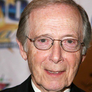 Bernie Kopell 3 of 9
