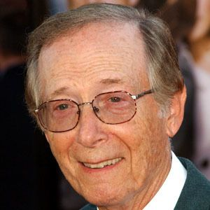 Bernie Kopell 7 of 9