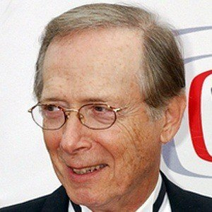 bernie kopell married
