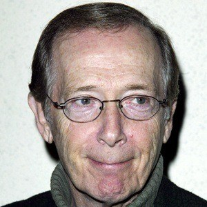 Bernie Kopell 9 of 9