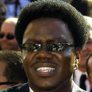 Bernie Mac 4 of 9