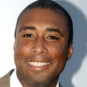 a biography of bernie williams an american baseball player Get the latest stats, rankings, scouting reports, and more about bernie williams on baseball america.