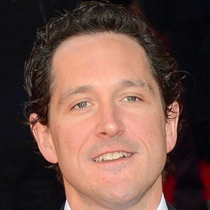 Bertie Carvel 2 of 4