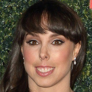 Beth Tweddle 5 of 8