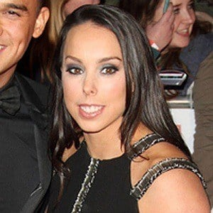 Beth Tweddle 6 of 8