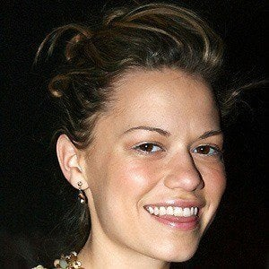 Bethany Joy Lenz 2 of 10