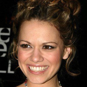 Bethany Joy Lenz 3 of 10
