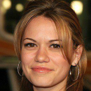Bethany Joy Lenz 4 of 10