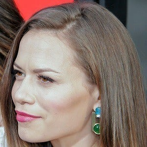 Bethany Joy Lenz 5 of 10