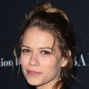 Bethany Joy Lenz 6 of 10