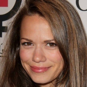 Bethany Joy Lenz 7 of 10