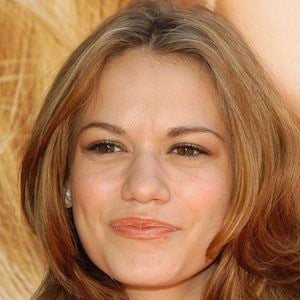 Bethany Joy Lenz 8 of 10