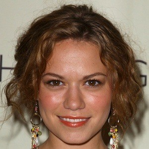 Bethany Joy Lenz 9 of 10