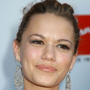 Bethany Joy Lenz 10 of 10
