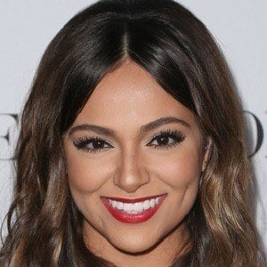 Bethany Mota 4 of 10