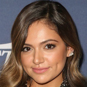 Bethany Mota 5 of 10
