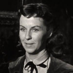 Betsy Blair 3 of 3