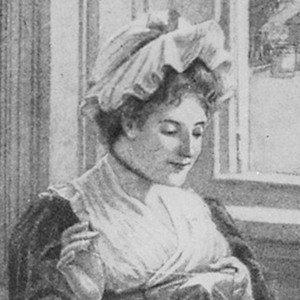 Betsy Ross 2 of 5