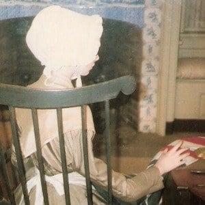 Betsy Ross 5 of 5