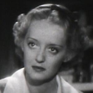 Bette Davis 6 of 10