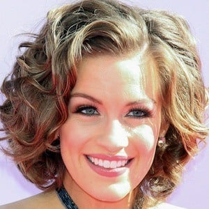Betty Cantrell 2 of 3