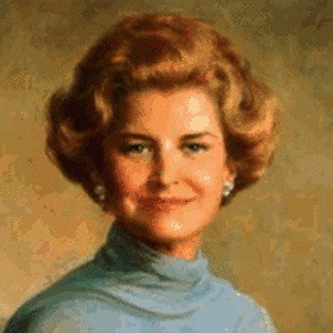 Betty Ford 4 of 4