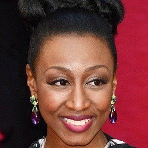Beverley Knight 3 of 4