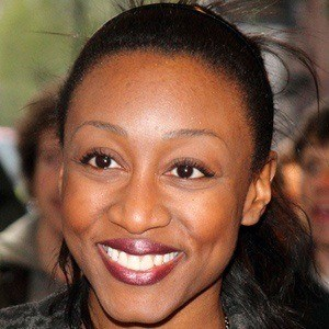 Beverley Knight 4 of 4