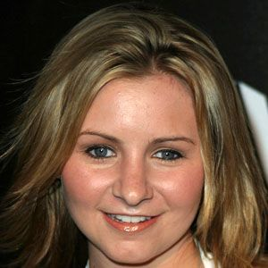 Beverley Mitchell 5 of 8