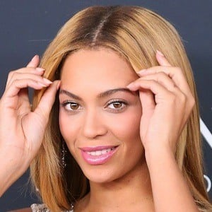 Beyonce Knowles 3 of 10