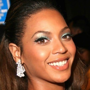Beyonce Knowles 6 of 10